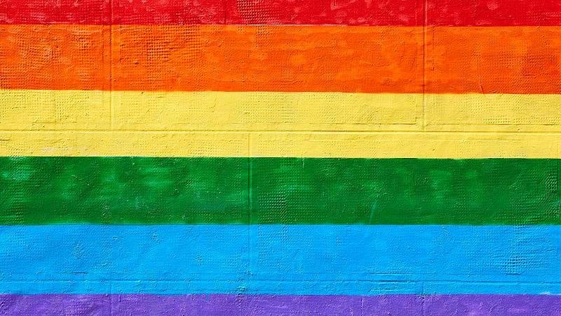 El español urgente con Fundéu - Día Internacional del Orgullo LGTB - 29/06/20 - Escuchar ahora