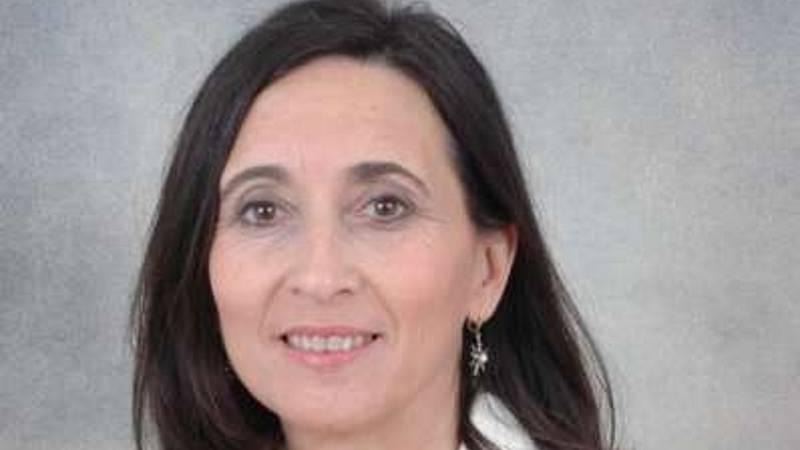 La entrevista de Radio 5 - Rosa Cervera - 29/06/20 - Escuchar ahora