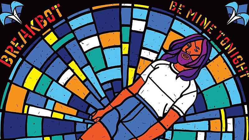 180 grados - Benjamin Biolay, Breakbot, Fantastic Negrito y Haim - 29/06/20 - escuchar ahora