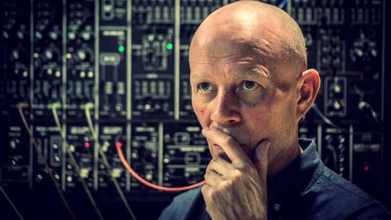 Amordiscos - Vince Clarke, alma en los sintetizadores - 01/07/20
