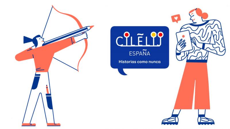 Todo Noticias Mañana - Nuevas formas de narrar en literatura infantil y juvenil - Escuchar ahora