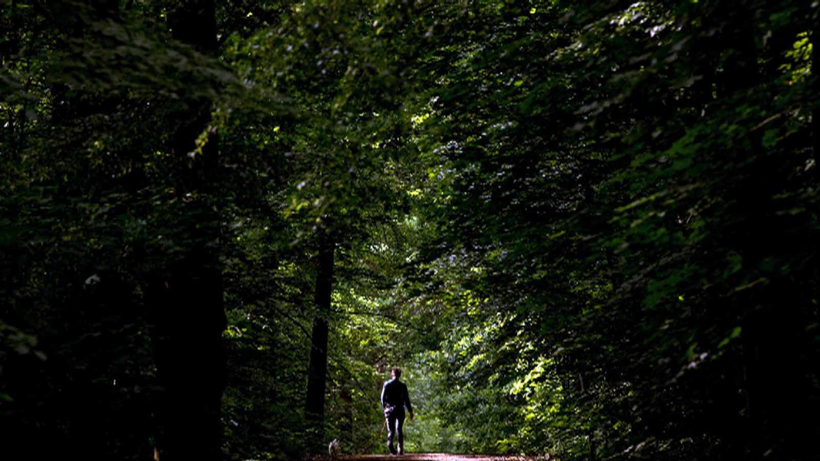 Raider Sport 3 - La montaña, el destino preferido - 02/07/20 - escuchar ahora