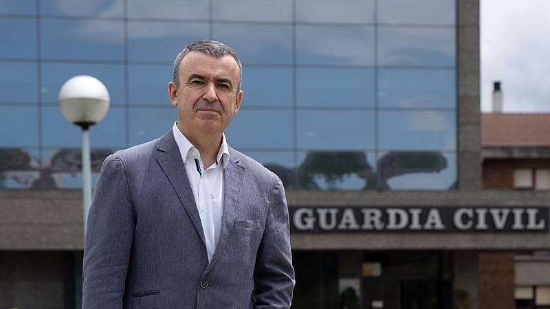 El ojo crítico - 'El mal de Corcira', la historia de Bevilaqua con ETA