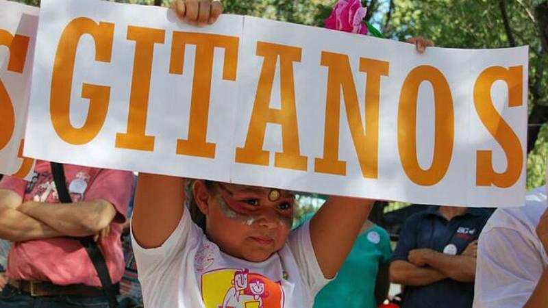 Las mañanas de RNE con Íñigo Alfonso - Escuelas abiertas para acabar con la segregación escolar - Escuchar ahora