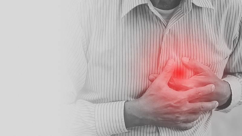 """Todo noticias mañana - Más de la mitad de las paradas cardiacas extra hospitalarias no han sido atendidas durante la crisis del coronavirus"""" - Escuchar ahora"""