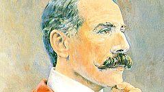"""Música y significado - ELGAR: Variaciones """"Enigma"""" - 03/07/20"""