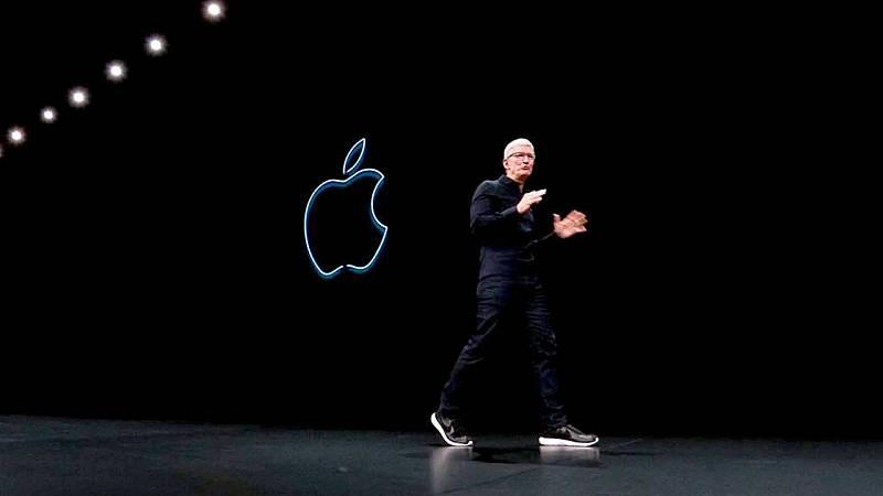 Geek5D - Todo sobre el WWDC2020 de Apple- Parte II - 05/07/20 - Escuchar ahora