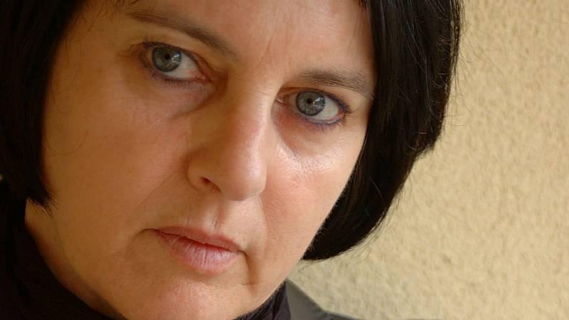 Diálogo y espejo - 'Medea' con Chantal Maillard - 04/07/20 - escuchar ahora