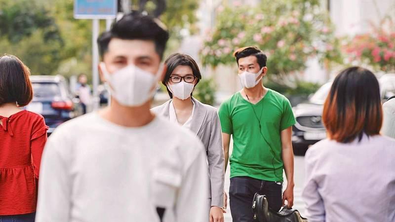No es un día cualquiera - La juventud en la pandemia y canciones LGTBIQ+ - Tercera hora - 04/07/20 - escuchar ahora