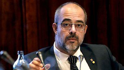 """14 horas Fin de Semana - Lleida vuelve al confinamiento durante al menos 15 días: """"No está marcada la fecha final pero seguramente estaríamos hablando de ese periodo"""" - Escuchar ahora"""