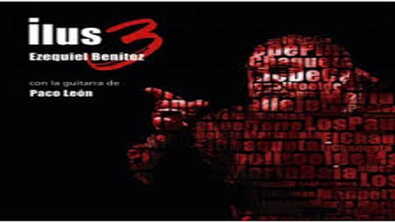 Duendeando - Con Ezequiel Benitez - 04/07/20 - escuchar ahora