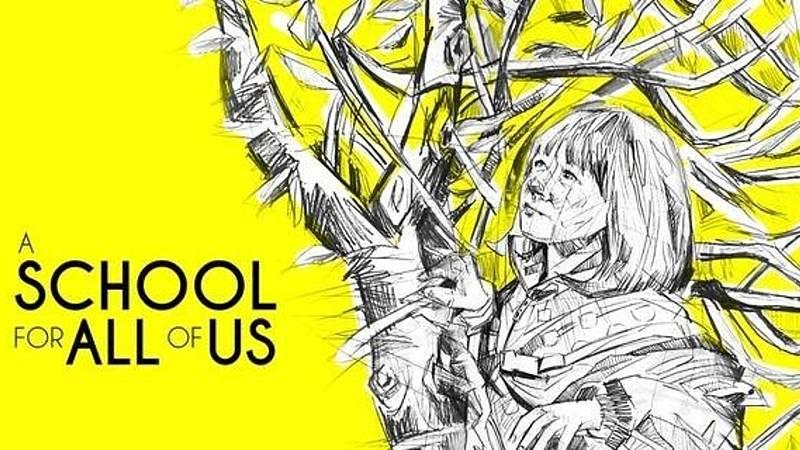 Mediterráneo - Bosnia-Herzegovina: Escuela para todas - 05/07/20 - escuchar ahora
