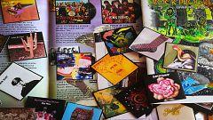 Sonideros: Luis Lapuente - Canciones y cromos: la apoteosis del prog rock - 05/07/20