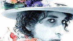 Próxima parada - Phoebe Bridgers & Jessie Ware y Bob Dylan - 15/07/20