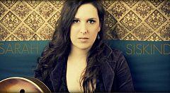 Próxima parada - Sarah Siskind & Frazey Ford y Enter Shikari - 13/07/20