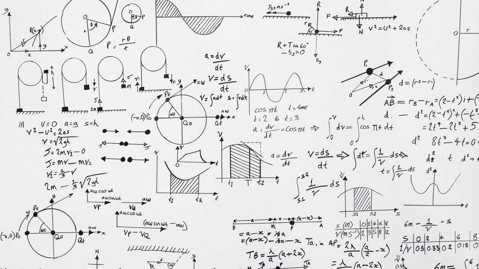 Raíz de 5 - Historias extraordinarias de Matemáticas - 13/07/20 - escuchar ahora
