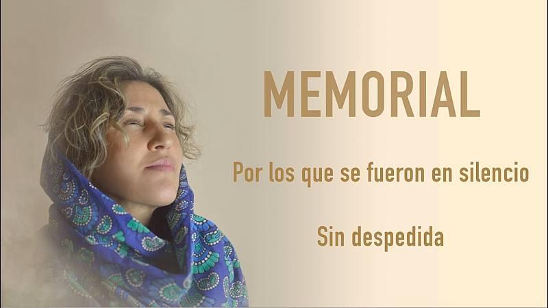 Otros acentos - Laura Granados dedica ¿Sin Primavera¿ a los ¿viejitos¿ que se han ido esta primavera - 05/07/20 - Escuchar ahora