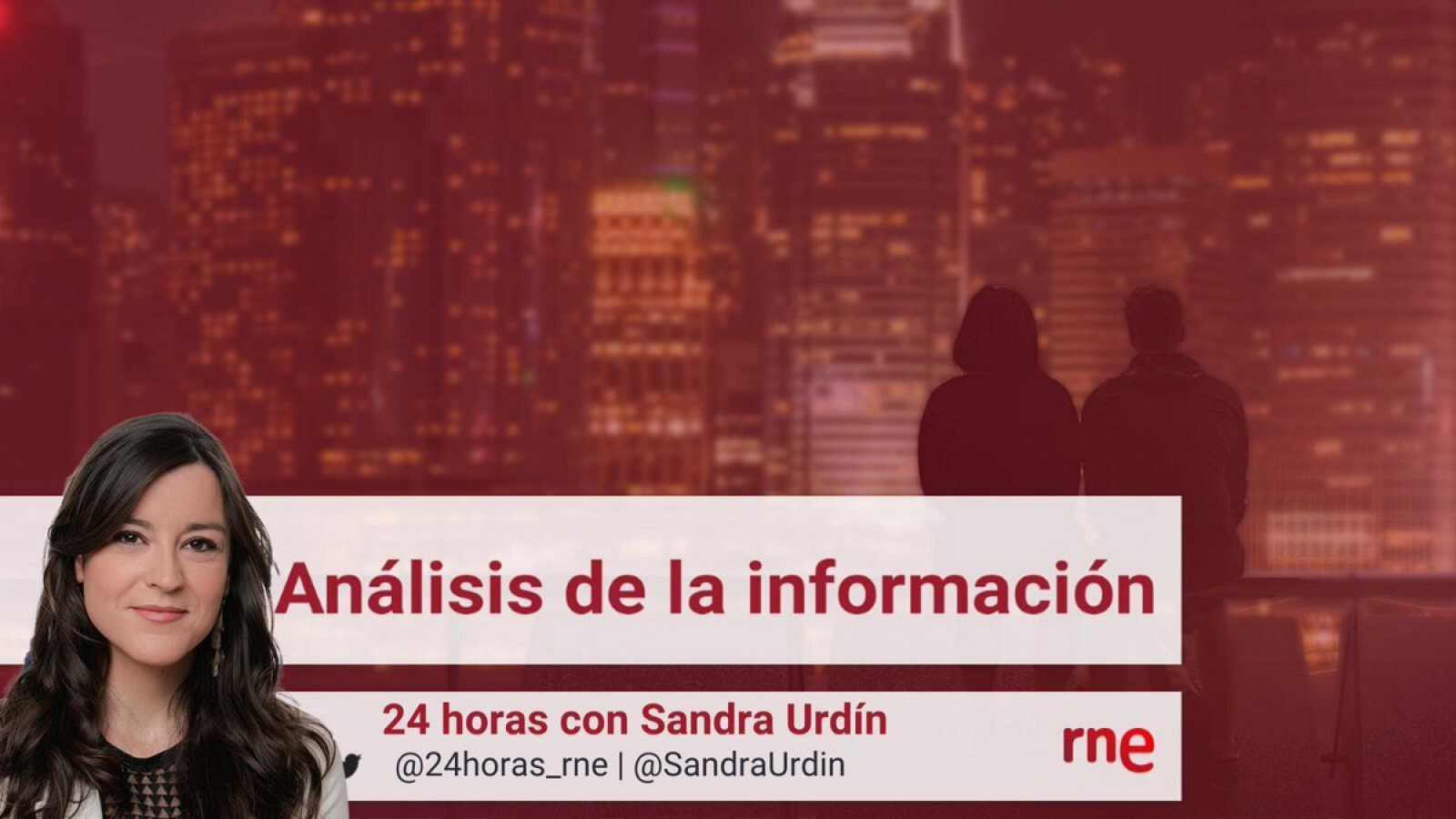 24 horas - Análisis de la información - 06/07/20 - escuchar ahora