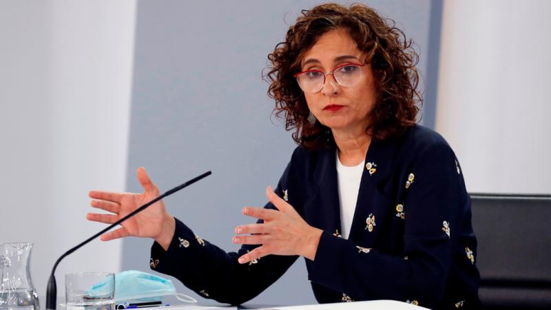 """Las mañanas de RNE con Íñigo Alfonso - El Gobierno amplia alguna de las medidas del """"escudo social"""" - Escuchar ahora"""
