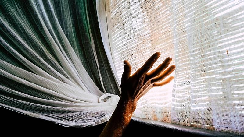 La libélula - Sueños del encierro - 09/07/20 - escuchar ahora