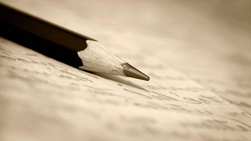 Por tres razones - El poema 'para la libertad' de Carranza -  09/07/20 - escuchar ahora