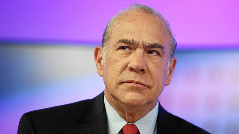 Euroeconomía - La pandemia económica en América Latina - 12/07/20 - Escuchar ahora