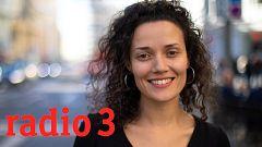 En Radio 3 - Sheila Blanco - 11/07/20
