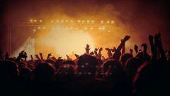 Sonideros. Dj Floro - Enjoy Your Life - 12/07/20