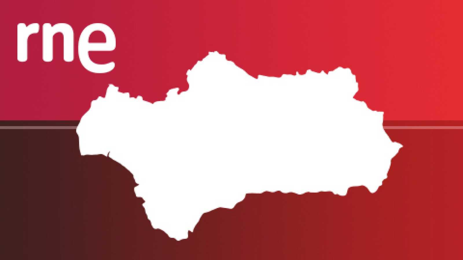 Informativo Andalucía Mañana 13/07/20 - Escuchar ahora