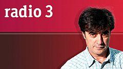 Siglo 21 - Oscar Mulero - 13/07/20