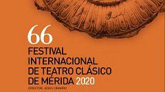 Las mañanas de RNE con Pepa Fernández - Primera hora: Festival de Mérida, Post-tecnocracia, y Pelea de Gallos - 14/07/20
