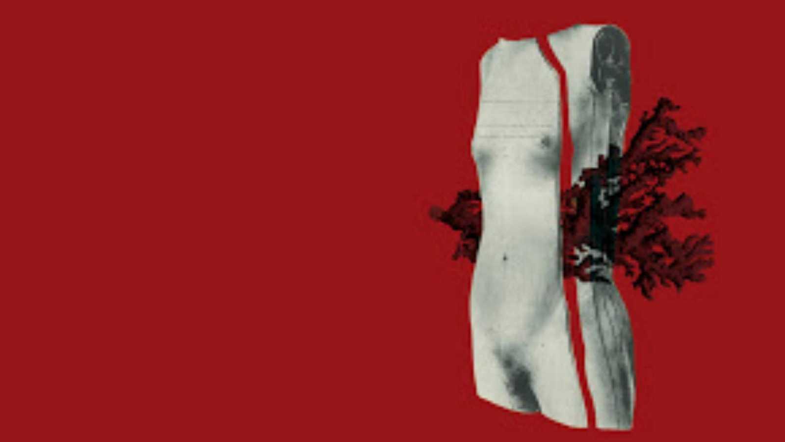 Efecto Doppler - Cristina Rivera Garza y 'La cresta de Ilión' - 14/07/20 - escuchar ahora