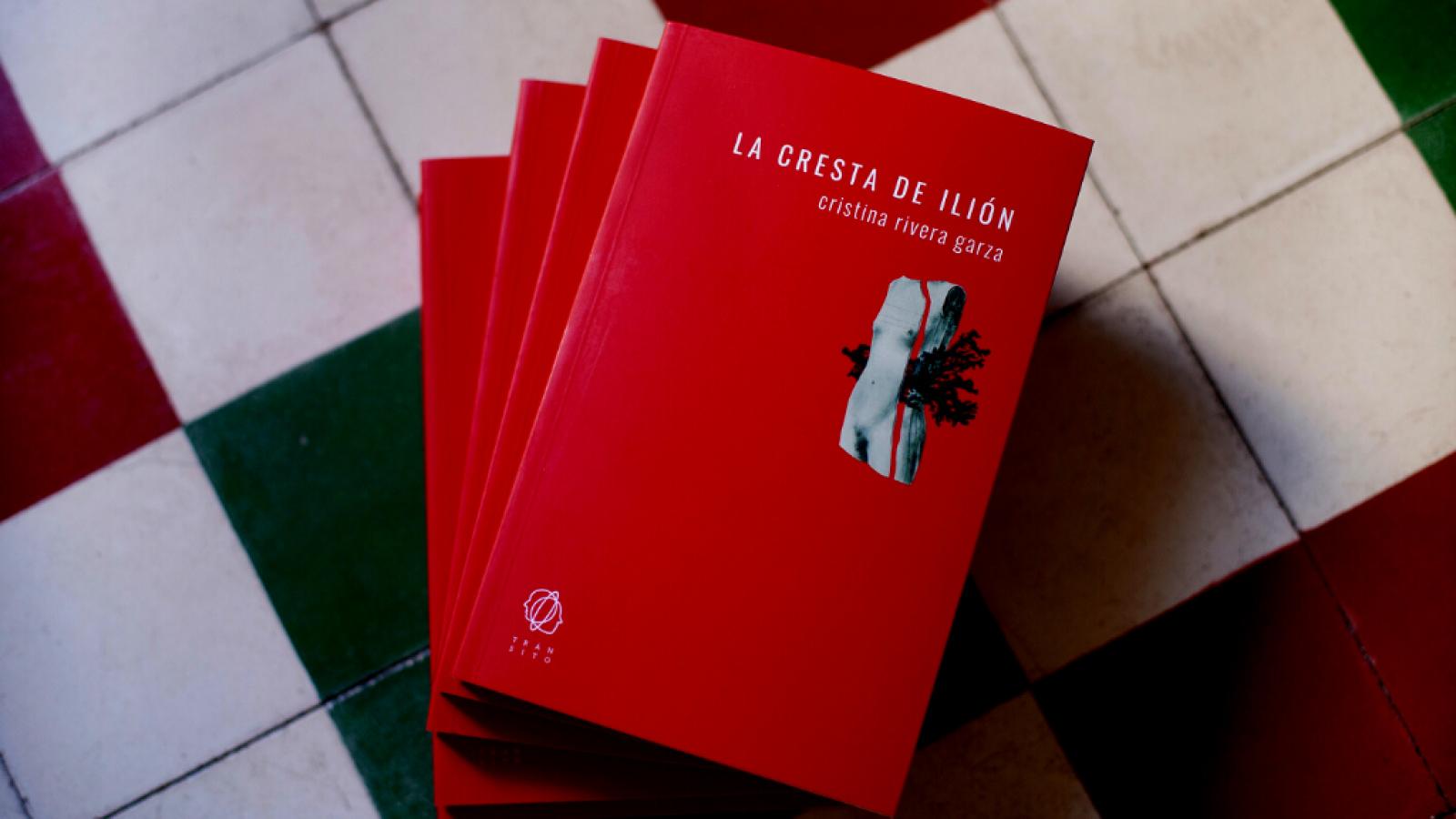 Las mañanas de RNE con Íñigo Alfonso - La Moderna   La cresta de Ilión - Escucha ahora