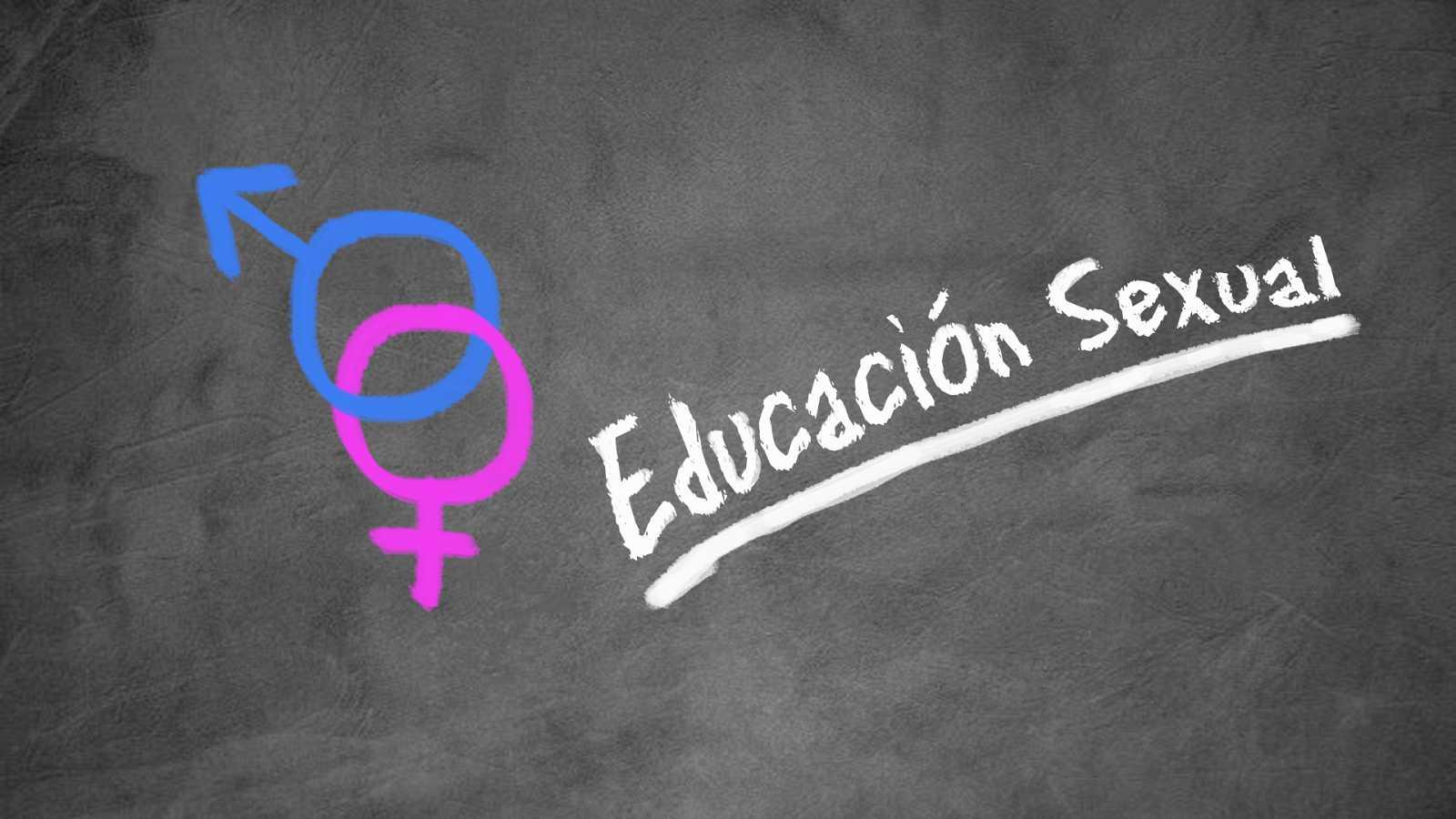 Futuro abierto - Educación sexual - 19/07/20 - escuchar ahora