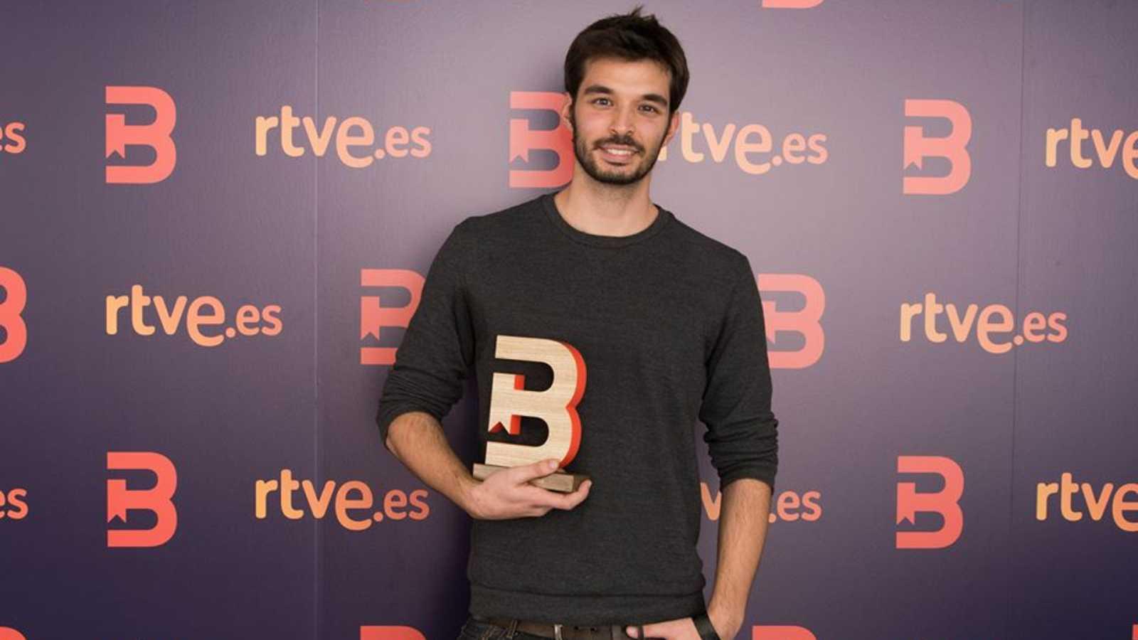 La entrevista de Radio 5 - Jordi Pereyra - 15/07/20 - Escuchar ahora