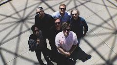 El sótano - Mitch Ryder, Fox Sisters, Tito Ramirez, Bob Destiny,... - 15/07/20