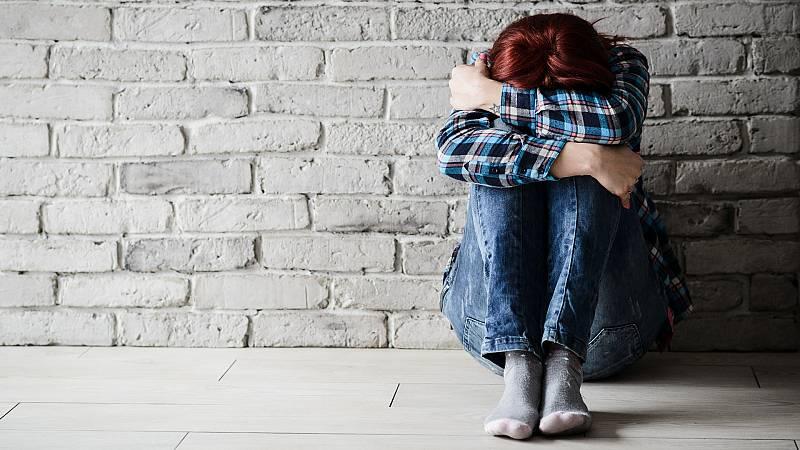 Reportajes Emisoras - Teruel - Abattar ayuda a mujeres adictas - 16/07/20 - Escuchar ahora