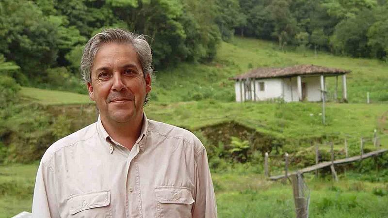 La entrevista Radio 5 - Eduardo Galante - 16/07/20 - Escuchar ahora