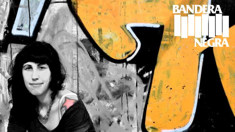 Bandera Negra - Especial Remember Metal by: Vane Balón - Escuchar ahora