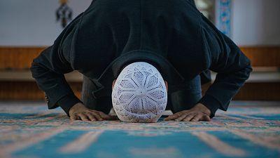 El mundo desde las Casas - Islamofobia. Retos en el siglo XXI - 17/07/20 - Escuchar ahora