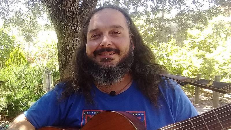 Artesfera - Balta Cano está 'En la cuesta de la ola' - 17/07/20 - escuchar ahora