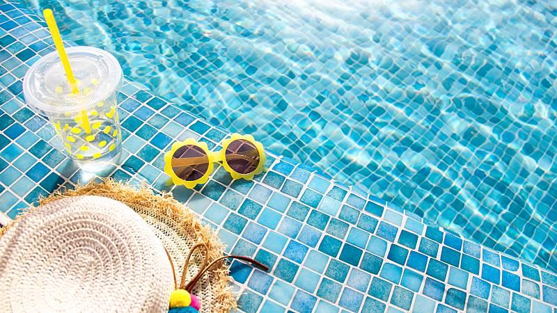 Las mañanas de RNE con Pepa Fernández - Verba volant - Vacaciones de verano - Escuchar ahora