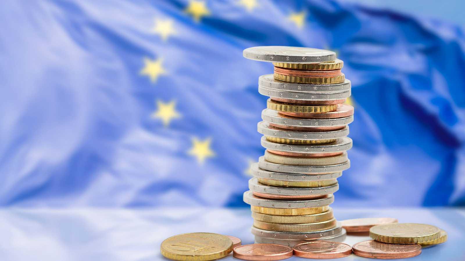 Europa abierta en R5 - Cumbre europea: en juego no sólo el Fondo de reconstrucción sino todo el Mercado Unico - 17/07/20 - escuchar ahora