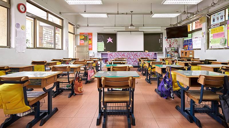 Mamás y papás - Homeschooling: los profes son los padres - 18/07/20 - Escuchar ahora