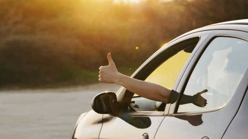 24 horas - Las ayudas a la compra de un automóvil tendrán que declararse - Escuchar ahora
