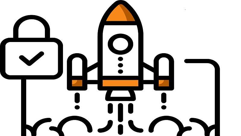 Protegemos tu privacidad - 'Facilita Emprende', la ayuda para 'startups' y emprendedores - 22/07/20 - Escuchar ahora