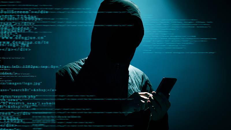 A golpe de bit - Espionaje digital y ciberataques - 23/07/20 - escuchar ahora
