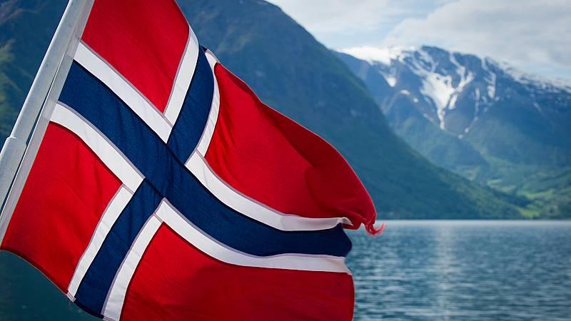 Europa abierta - Noruega sortea la pandemia apoyada en su desarrollo - escuchar ahora