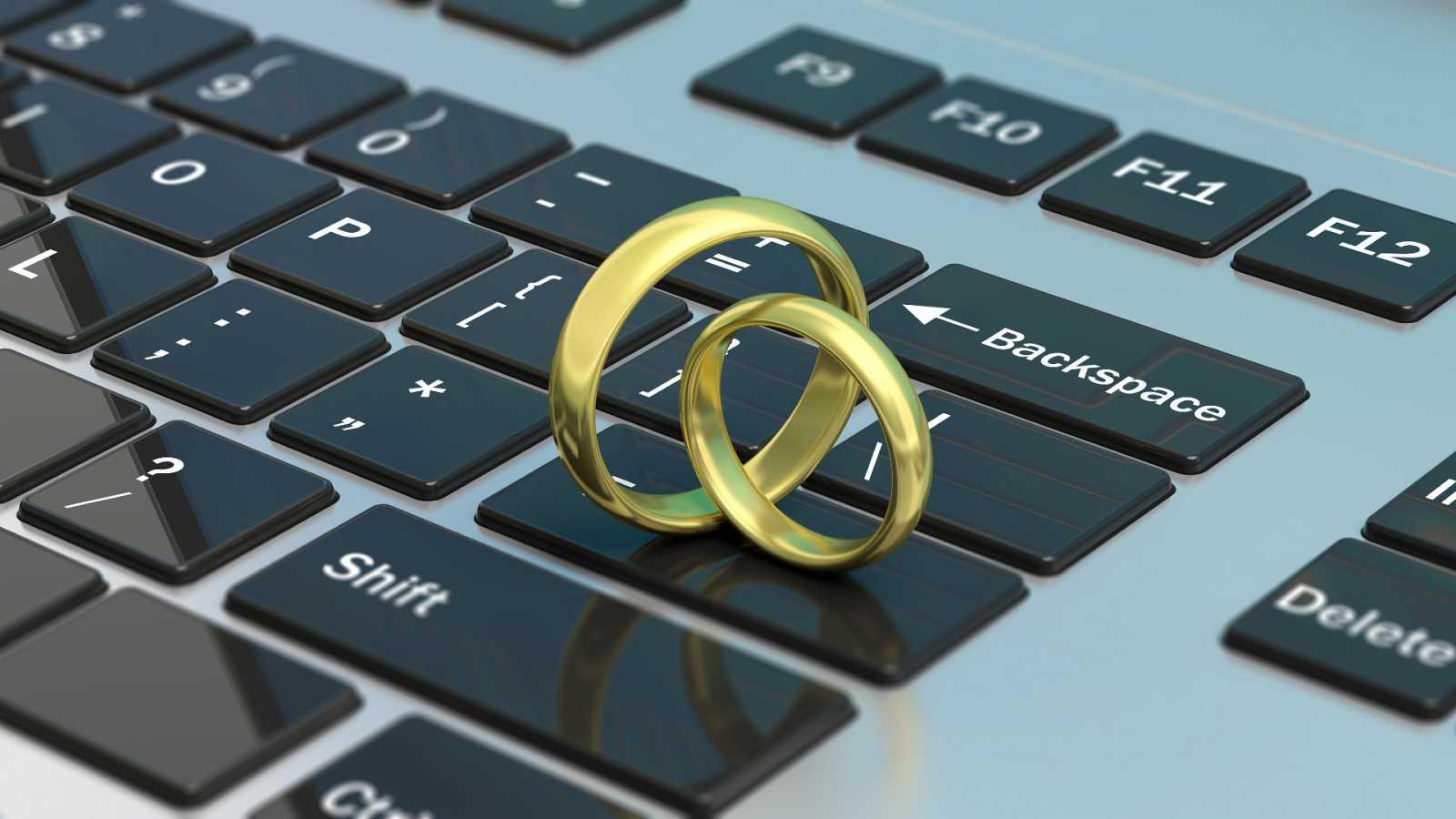 Tendencias - Divorcios on line - 23/07/20 - Escuchar ahora