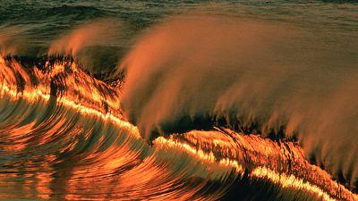 El sótano - Surf en la Azotea Vol. 10 - 23/07/20 - escuchar ahora